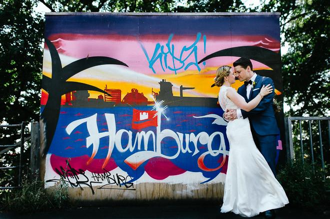 Hochzeitsreportage_Hamburg_6189