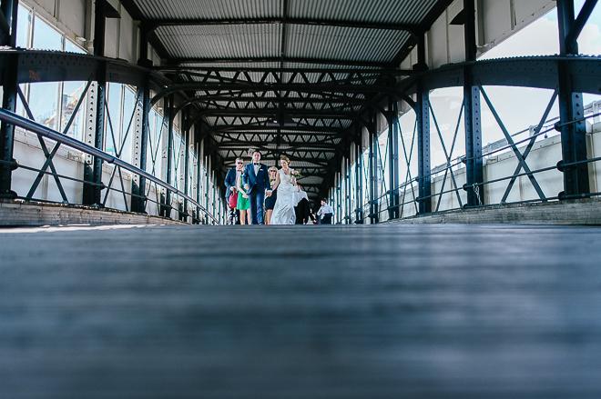 Hochzeitsreportage_Hamburg_6221
