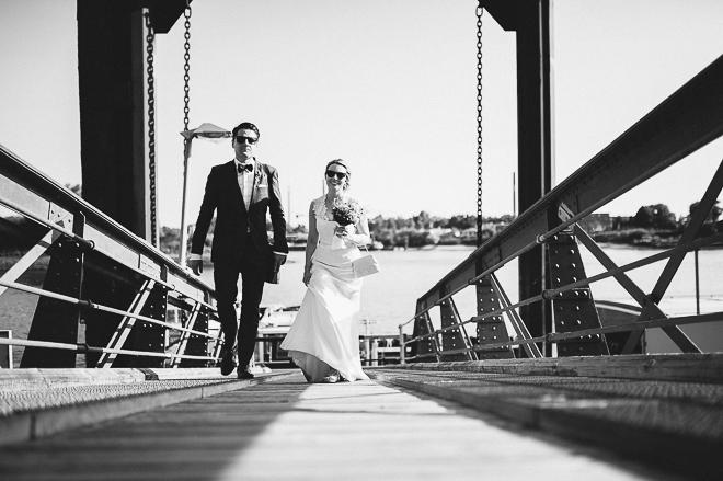 Hochzeitsreportage_Hamburg_6520
