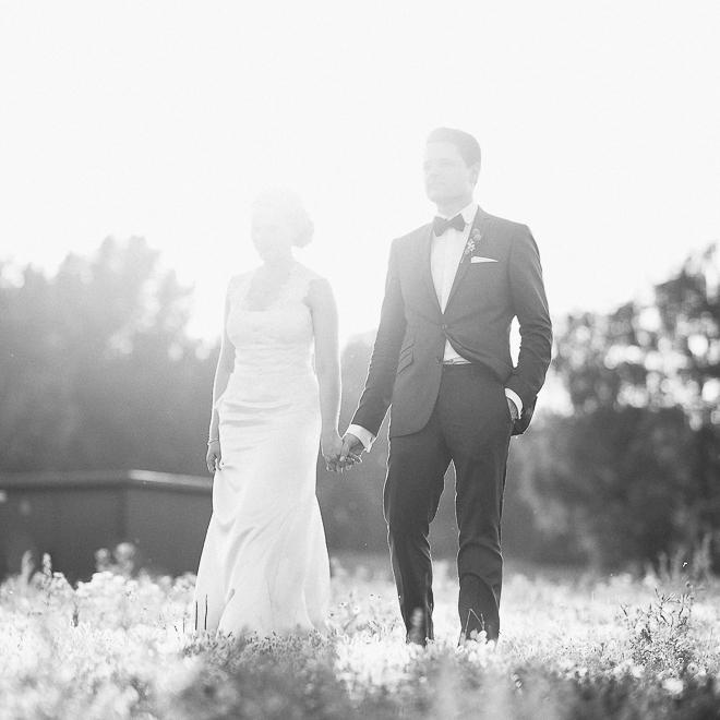 Hochzeitsreportage_Hamburg_6831