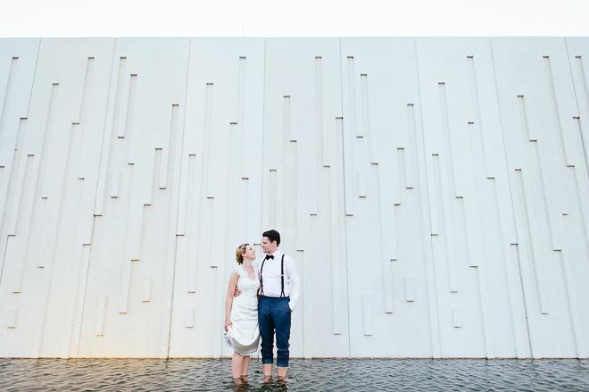 Hochzeitsreportage_Hamburg_7041