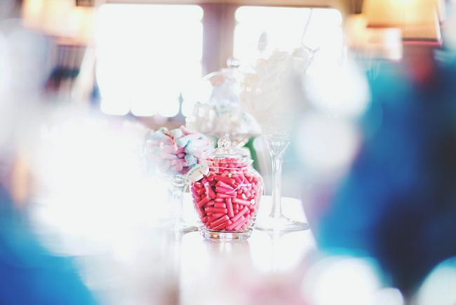 Hochzeitsreportage Lisa Alm