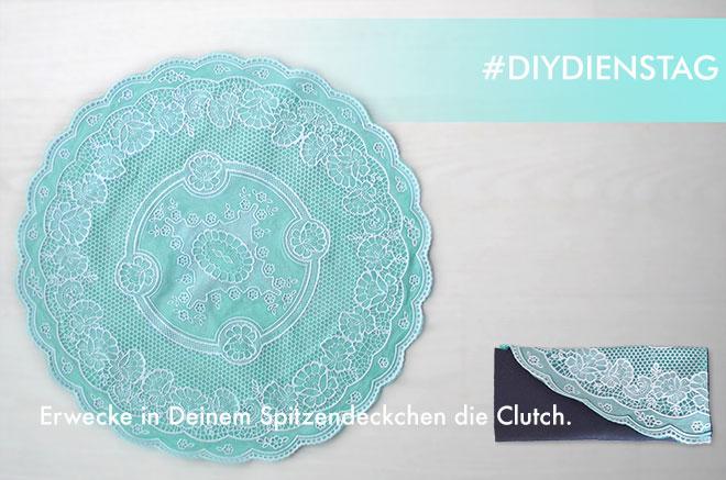 clutch-als-geschenk-fuer-trauzeugin-0