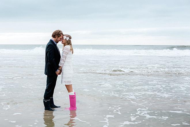 Hochzeitsfotos_Alina_Atzler001