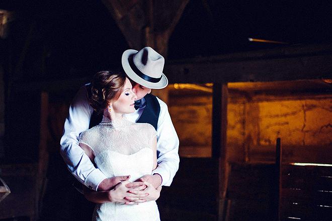 Hochzeitsfotos_Alina_Atzler002