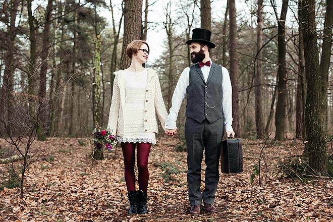 Hochzeitsfotos_Alina_Atzler003