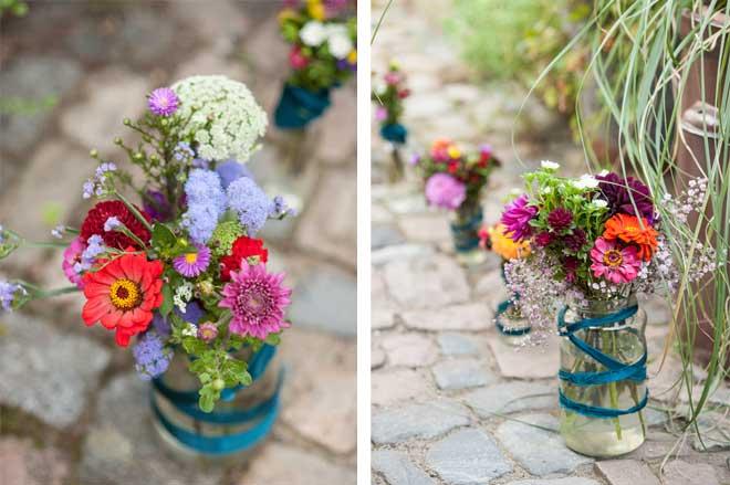 Hochzeitsreportage_Blumen