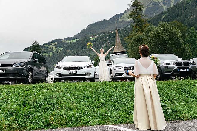 Hochzeitsreportage_Broadway_auf_der_Alm001