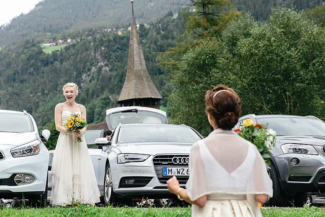 Hochzeitsreportage_Broadway_auf_der_Alm002