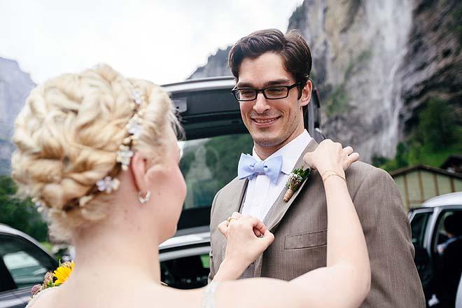 Hochzeitsreportage_Broadway_auf_der_Alm005