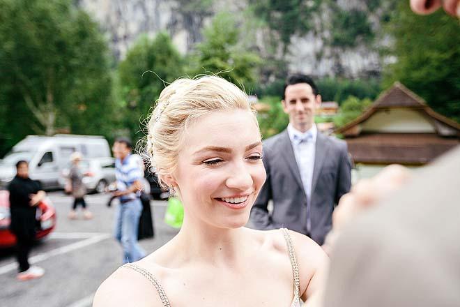 Hochzeitsreportage_Broadway_auf_der_Alm006
