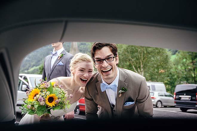 Hochzeitsreportage_Broadway_auf_der_Alm009