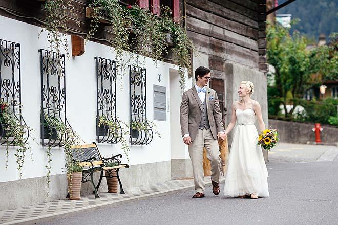 Hochzeitsreportage_Broadway_auf_der_Alm010