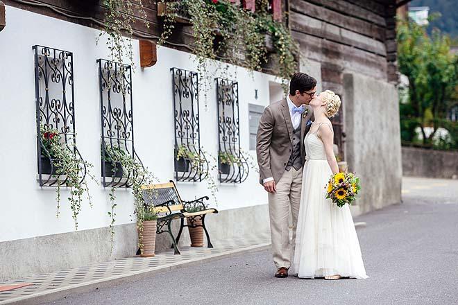 Hochzeitsreportage_Broadway_auf_der_Alm011