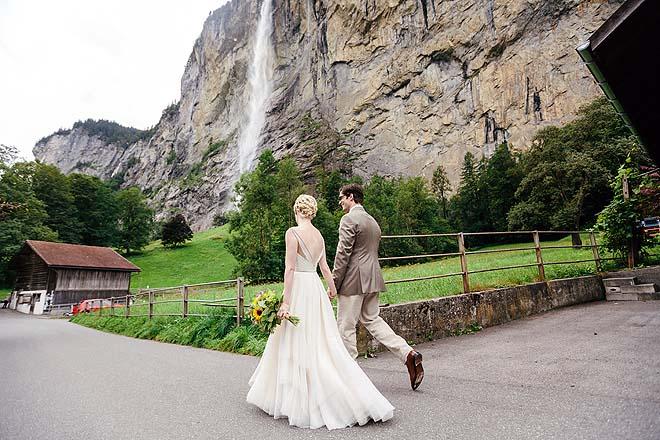 Hochzeitsreportage_Broadway_auf_der_Alm012