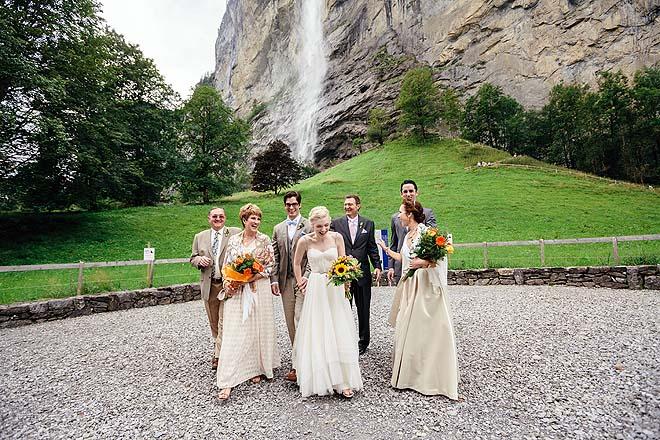 Hochzeitsreportage_Broadway_auf_der_Alm013