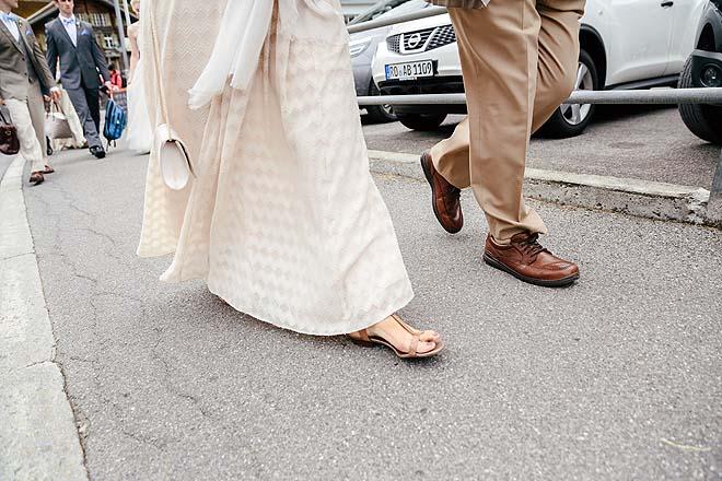 Hochzeitsreportage_Broadway_auf_der_Alm017