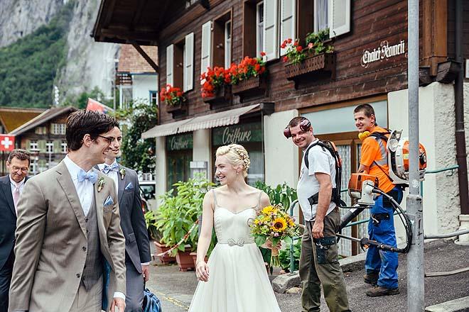 Hochzeitsreportage_Broadway_auf_der_Alm018