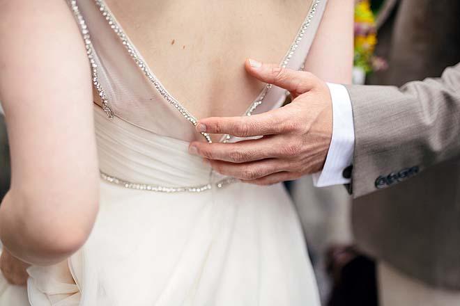 Hochzeitsreportage_Broadway_auf_der_Alm019