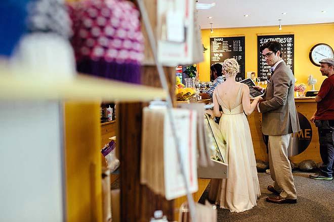 Hochzeitsreportage_Broadway_auf_der_Alm020