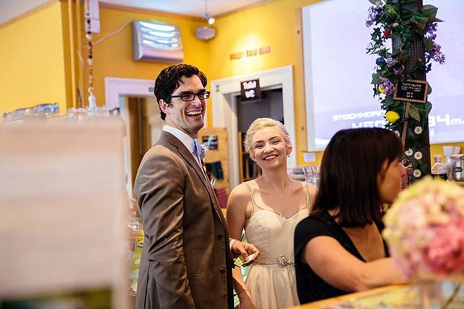 Hochzeitsreportage_Broadway_auf_der_Alm022