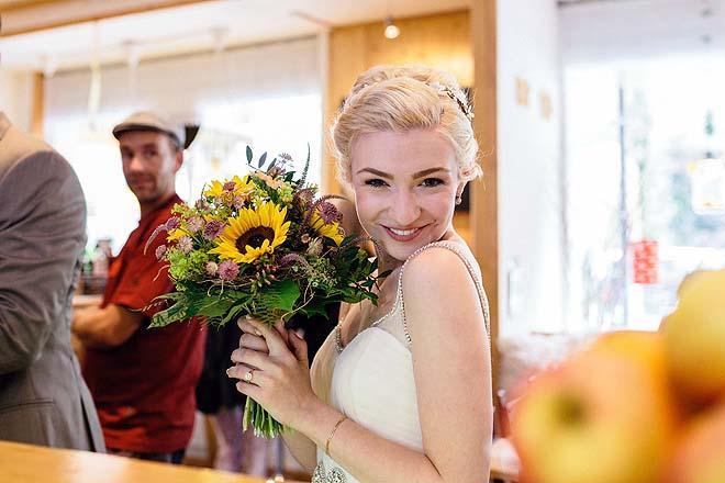 Hochzeitsreportage_Broadway_auf_der_Alm024