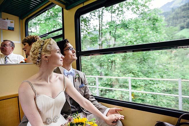 Hochzeitsreportage_Broadway_auf_der_Alm026
