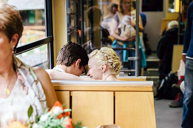 Hochzeitsreportage_Broadway_auf_der_Alm029