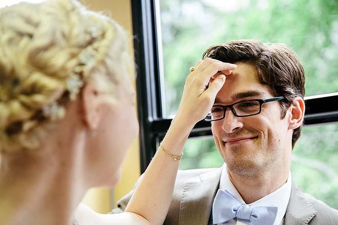 Hochzeitsreportage_Broadway_auf_der_Alm030