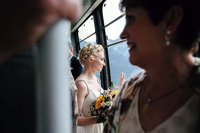 Hochzeitsreportage_Broadway_auf_der_Alm033