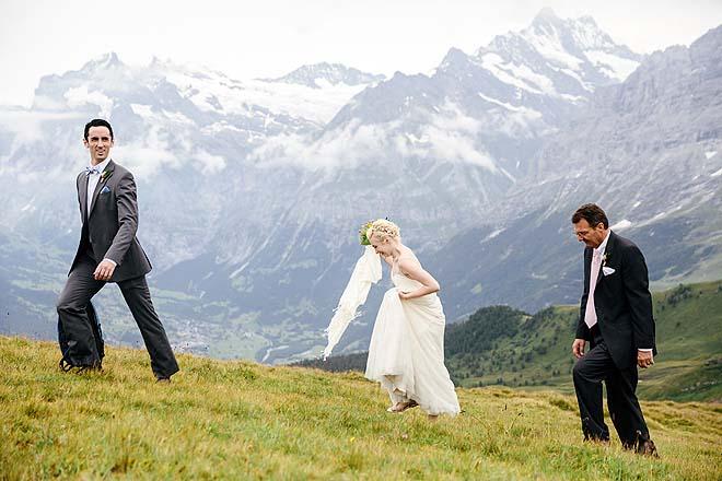 Hochzeitsreportage_Broadway_auf_der_Alm037