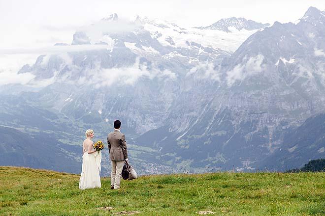 Hochzeitsreportage_Broadway_auf_der_Alm038