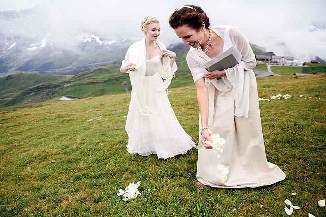 Hochzeitsreportage_Broadway_auf_der_Alm039