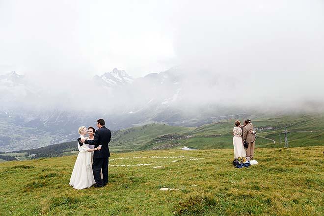 Hochzeitsreportage_Broadway_auf_der_Alm040