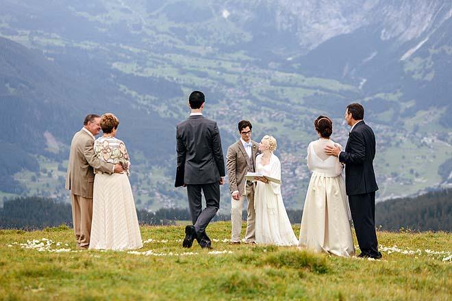 Hochzeitsreportage_Broadway_auf_der_Alm043