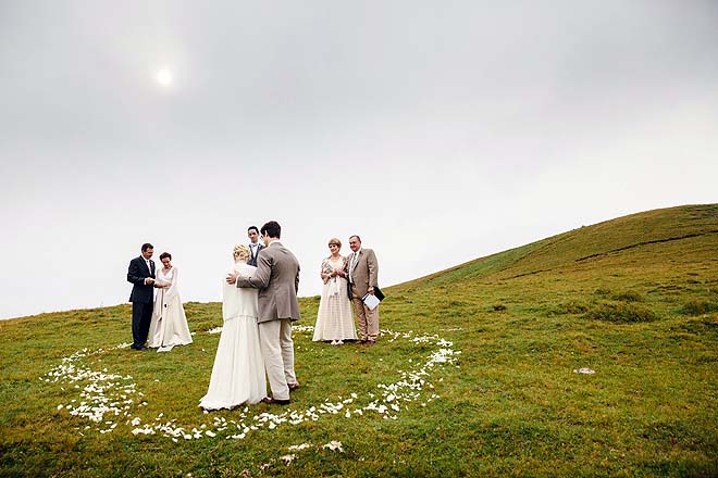 Hochzeitsreportage_Broadway_auf_der_Alm046