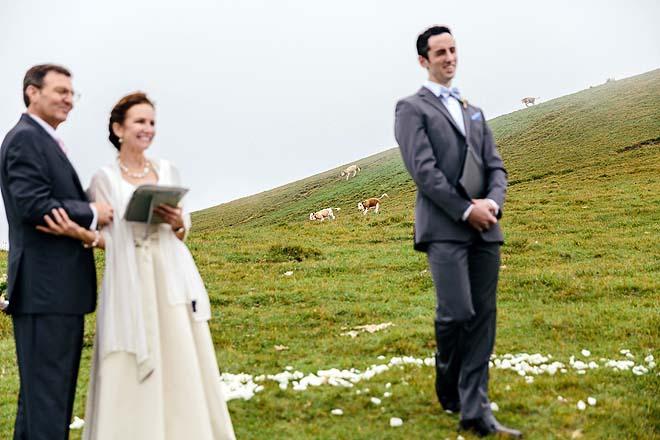 Hochzeitsreportage_Broadway_auf_der_Alm048