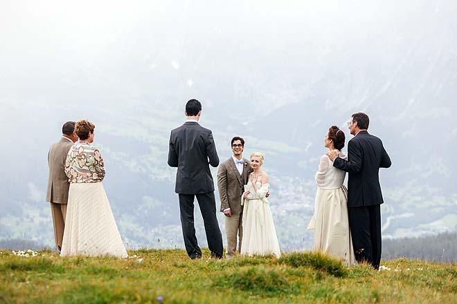 Hochzeitsreportage_Broadway_auf_der_Alm049