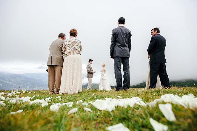 Hochzeitsreportage_Broadway_auf_der_Alm052