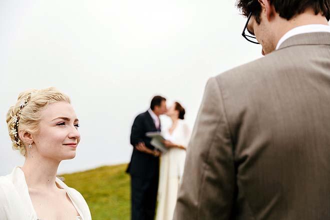 Hochzeitsreportage_Broadway_auf_der_Alm054