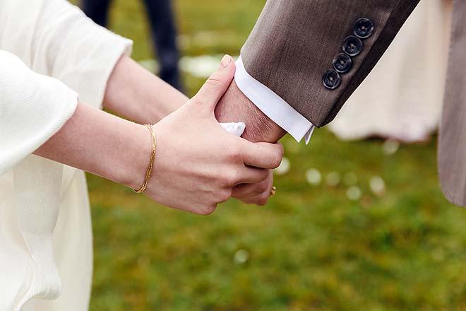 Hochzeitsreportage_Broadway_auf_der_Alm055
