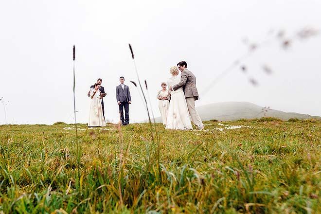 Hochzeitsreportage_Broadway_auf_der_Alm057