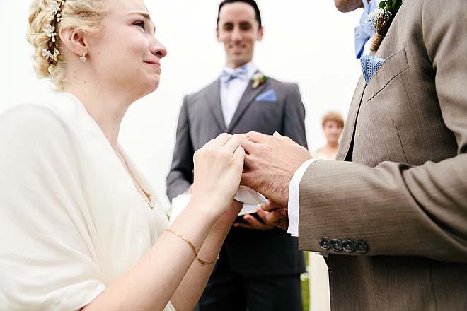 Hochzeitsreportage_Broadway_auf_der_Alm061