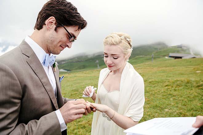Hochzeitsreportage_Broadway_auf_der_Alm062