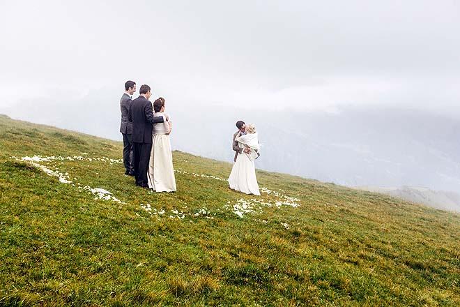 Hochzeitsreportage_Broadway_auf_der_Alm064