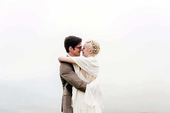 Hochzeitsreportage_Broadway_auf_der_Alm065