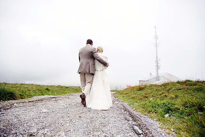 Hochzeitsreportage_Broadway_auf_der_Alm069