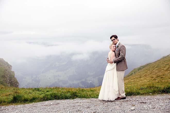 Hochzeitsreportage_Broadway_auf_der_Alm071