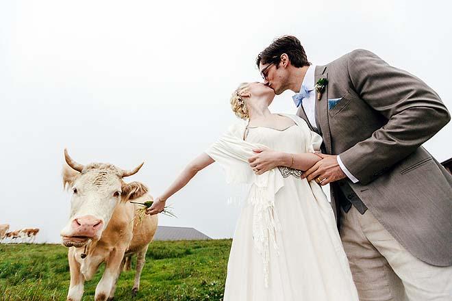 Hochzeitsreportage_Broadway_auf_der_Alm074