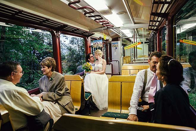 Hochzeitsreportage_Broadway_auf_der_Alm078